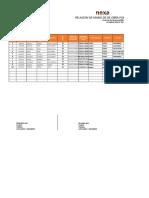 F002 RELACION DE MANO DE OBRA LOCAL POR EMPRESA ESPECIALIZADA 3011.xlsx