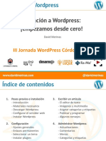 introduccion-a-wordpress-130927134548-phpapp02