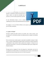 EL SEGURO 2.docx