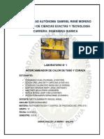 LABORATORIO 1 CONTROL (1).pdf