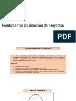 FUNDAMENTOS DE DIRECCION DE PROYECTOS (1).pptx