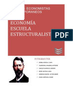 ESCUELA ECONOMICA.pdf