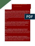 CRONOLOGIA TRANSPORTE.docx