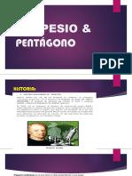 TRAPESIO &.pptx