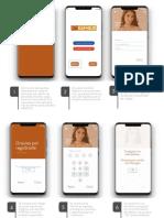 Recorrido App Kamgus (1).pdf