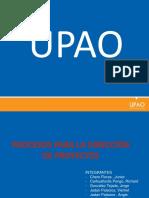 TRABAJO PRODUCTIVIDAD - 2018 - II.pptx