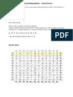 Harmonia D - Miniatura Dodecafônica.pdf