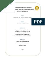 DERECHO NIÑO Y ADOLESCENTE CHARLA-2.docx