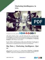 Big-Data-y-Marketing-Intellingence.pdf