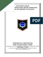 PROGKER PAS 2019.docx