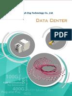 2018 JE Catalog-供客戶下載使用.pdf