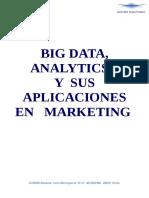 Big-data-analytics-y-sus-aplicaciones-en-marketing (1).pdf