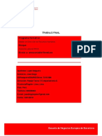 10012019_AsesoriaLaboralRRHH_Lujan Salguero Jose.pdf