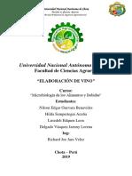 INFORME DE VINO DE UVA GRUPO 1234567.pdf