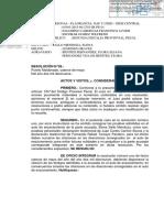 Exp. 01045-2015-60-2701-JR-PE-01 - Resolución - 31812-2019.pdf