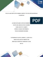 Trabajo_Colaborativo_fase 2_228005_1.pdf