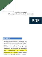 BIM Introduçao.pdf