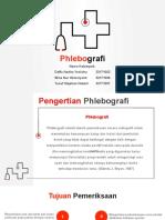phlebografi.pptx
