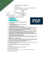 CUESTIONARIO DE ECOFISIOLOGIA.pdf