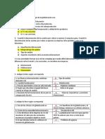 Preguntas capítulos.docx