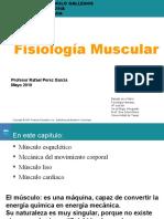 Fisio musc- I