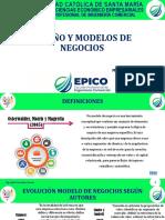 1. Definición de modelos de negocio (1).pptx