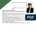 Leandro Maia - Palestra Resiliência (Introdução).pdf