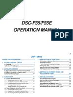 Dscf55 f55e Op