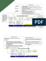 SIMULADOR DE FINANZAS.docx