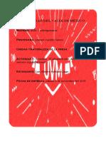 A#1LAML PDF.pdf