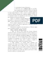 fallo ICA Rgua 970-2019.pdf