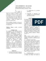 429966739-Informe-Cuarta-Experiencia.docx