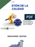 ADCO Gestiòn de la calidad semana 07   29-10-19.pdf