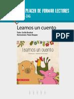 LEAMOS-UN-CUENTO (1).pdf