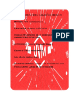 A#4 LAML PDF. ADM.pdf