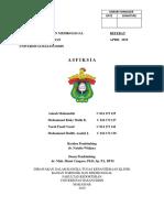[2019] REFERAT ASFIKSIA-.docx