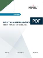 TagAntennaDesignOverview-20170606.pdf