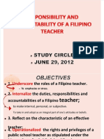 vdocuments.site_responsibility-and-accountability-of-a-filipino-teacher-56194dab444b6.pdf
