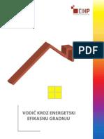vodic_ee_gradnja