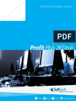 requerimientos de hardware y software 2KDoce(1).pdf
