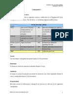 CP1-LineamientosFinales.pdf