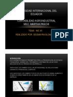 TAREA2AG-fusionado (1).pdf
