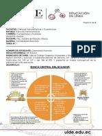 TAREA1BANCARIA.pdf