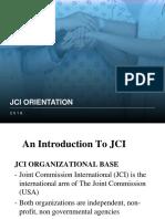 4 JCI A Orientation for NTAP