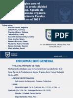 DIAPOSITIVAS PRROCESOS.pptx