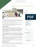 ▷ ¿Cómo medir una estrategia con SPACE_.pdf