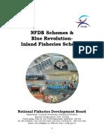 NFDBGuideline_BlueRevolution.pdf