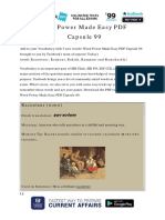 Word-Power-Made-Easy-PDF-Capsule-99
