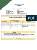 NATURALEZA DEL HOMBRE(1).docx