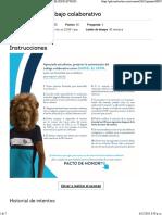 sustentacion (1).pdf